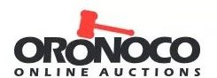 www.oronocoauctions.com
